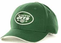 Extra 30% offNFL clearance items @ Lids