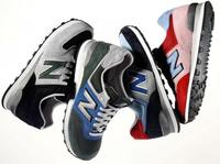 Up to $15 Off Sitewide @ NewBalance.com