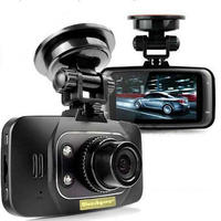 $19.88 Five Star 1080p Dash Camera GS8000L