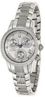 Bulova Accutron Women's Masella Watch 63R34 (Dealmoon Exclusive)