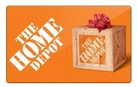 Up to 11% Off + $5 off $75Home Depot gift cards @ Raise.com