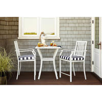 75% Off Select Patio Furniture Set on Sale @ Lowes