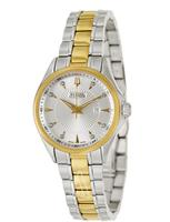 Bulova Accutron Women's Brussels Watch 65P107(Dealmoon Exclusive)