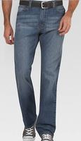 Up to 63% offSelect Pronto Blue Men's Jeans @ Men's Wearhouse