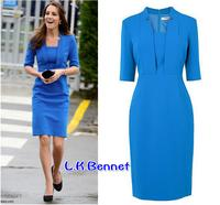 Dealmoon Exclusive!10% OffDresses + Free Shipping (excludes sale items) @ L.K. Bennett!