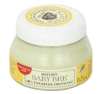 Burt's Bees Baby Bee Multipurpose Ointment 7.5 Ounces