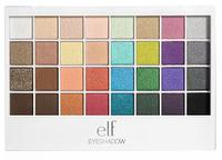50% OffBeauty School Must-haves with Over $25 Orders @ EyesLipsFace.com