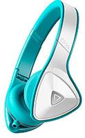 Dealmoon Exclusive! $99.97Monster  DNA On-Ear Headphones in 3 color (blemished package)