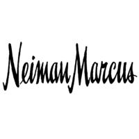 Up to 40% Off New Sale Arrivals @ Neiman Marcus