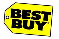 Back to School Sale @ Best Buy