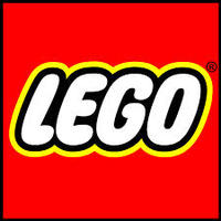 From $3.48Sales and Deals @ LEGO