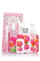 $10 Off + Free Shippingwith Any $30 Purchase @Bath & Body Works