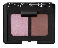 20% OffSitewide @ NARS Cosmetics