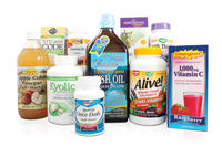 Up to $17 Offwith Orders Over $147@ VitaCost