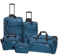 Up to 65% Off Back to School Sale @ eBags