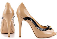 Buy One Get One Freeon Clearance Shoes + Free Shipping @Heels.com