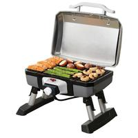 $19.99 Cuisinart GrateLifter Charcoal Grill @ Kohl's