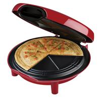 George Foreman GFQ001 Quesadilla Maker