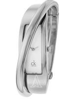 Calvin Klein Women's Feminine Watch K2J23101(Dealmoon Exclusive)
