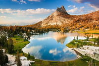 From $1329Air-included 9 Day US West Coast Tour from Shanghai @ iTuXing