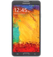 Free Skullcandy Aviator Headphones ($100 Value)with Samsung Galaxy Note 3 Purchase @T-Mobile