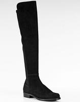 Up to $200 Off with Stuart Weitzman Purchase @ Neiman Marcus