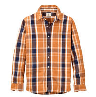 20% Off Timberland Men's Shirts and Polos
