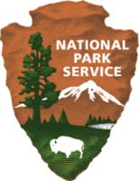 4/18/2015-4/19/2015 Free Entrance Days in the National Parks