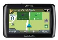 $39.99 Magellan Roadmate 2136T-LM GPS with Lifetime Map & Traffic Updates