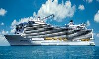 From $199 + Up to $1,000 On Board Credit & 10% Off Shore Excursions5 Night Western Caribbean Cruise