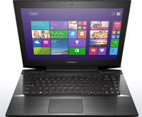 "$749 Lenovo IdeaPad Y40 14"" Gaming Laptop 59423034"