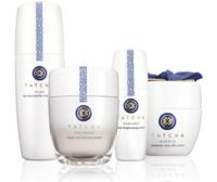 Extra 10% Off, $60 For $31.50 Tatcha Online Credit @Gilt City