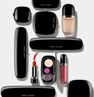 3 Free Deluxe-Sized EssentialsAny Orders @ Marc Jacobs Beauty