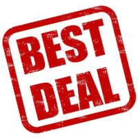 Constantly UpdatingWeekly Digital and Tech Deals Guide