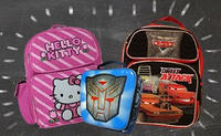 Up to 50% OFFBack to School Bags Sale @ OrangeOnions