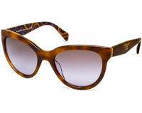 Take $5 OffAll Sunglasses Sitewide @ SharkStores, A Dealmoon Exclusive