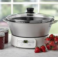 Up to 80% OffSelect Sale Items Labor Day Sale @ Chefs Catalog