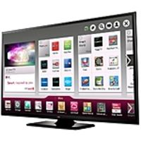 "$699.99 LG 60"" 600Hz 1080p Plasma HD Television +  $125Dell eGift Card"