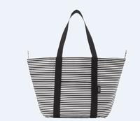 Extra 25% OffSale Items  @ Kate Spade Saturday