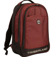 Timberland Loudon 17 inch Backpack