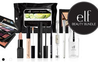 Buy 1 get 1 50% Off Sitewideon orders of $25 or more @ e.l.f. Cosmetics