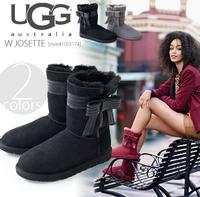 Up to 50% OffUGG Shoes Sale @ The Walking Company