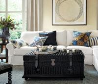 Up to 30% OffLving & Fmaily Room Furniture Annual Event @ Pottery Barn