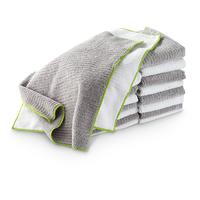 30-Pk. of Microfiber Towels