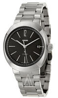 Rado Men's D-Star Watch R15513153
