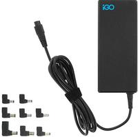 iGo 90W Universal Laptop Charger