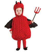 20% offentire order @ Buy Costumes