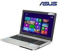 "$699 ASUS N56JN-EB71 4th Generation Core i7 1080p 15.6"" Laptop"