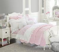 Up to 60% offSelect Kids Furniture, Clothing, and Accessories @ Pottery Barn Kids