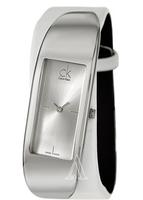 Calvin Klein Women's Embody Watch K3C231L6 (Dealmoon Exclusive)